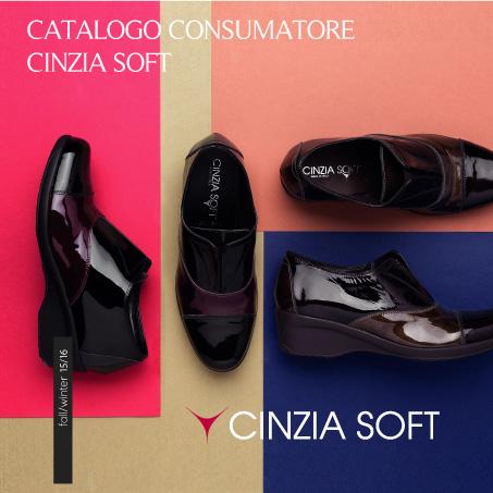 Collezione AI15 - Catalogo consumatore - Cinzia Soft 1c05512d95d